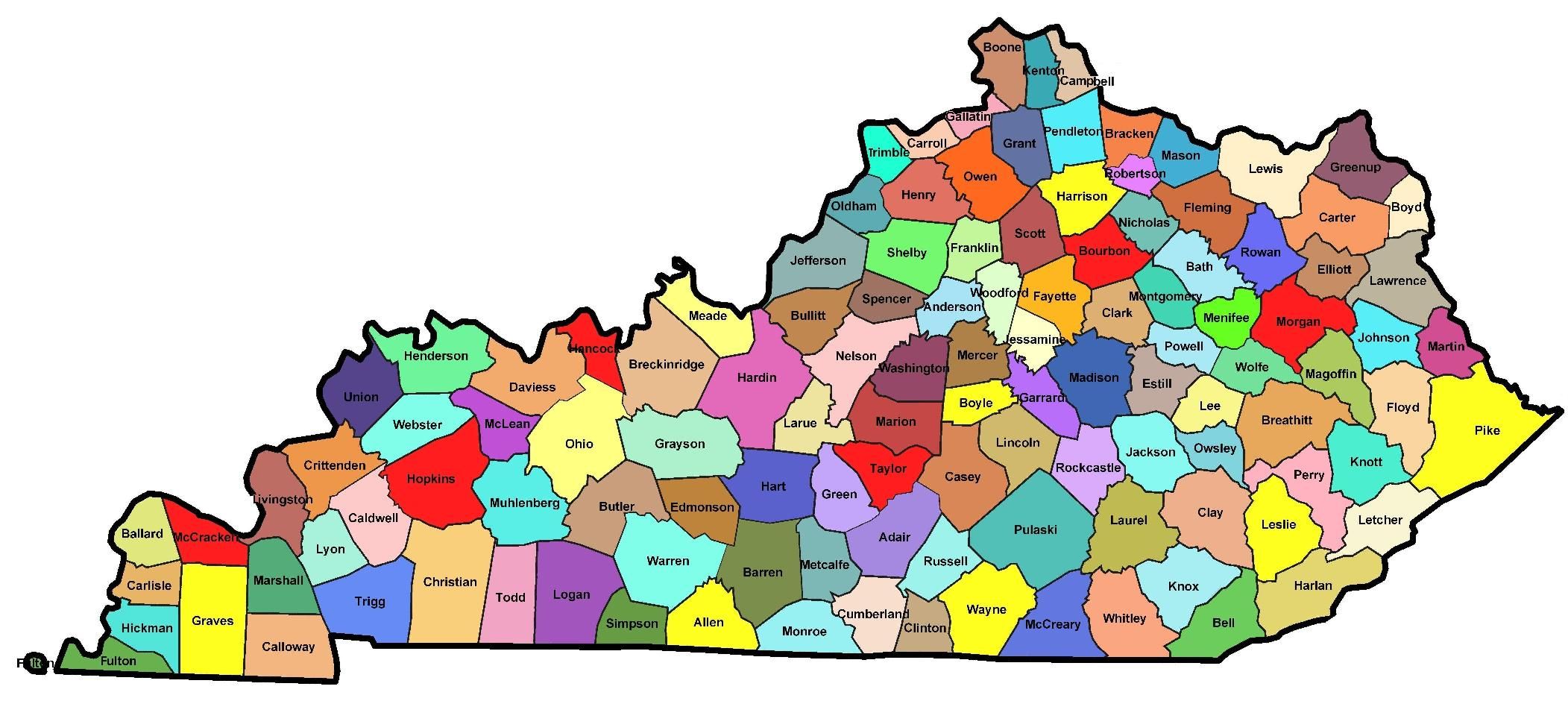 ohio map counties with Circuit Clerks on Circuit Clerks further Indiana further Wyoming also Us map furthermore File Map of Butler County  Pennsylvania.