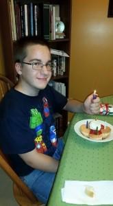 Connor-birthday pic (352x640)