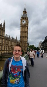 Connor-in-London pic (352x640)