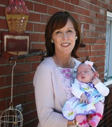 Debbie grandma small